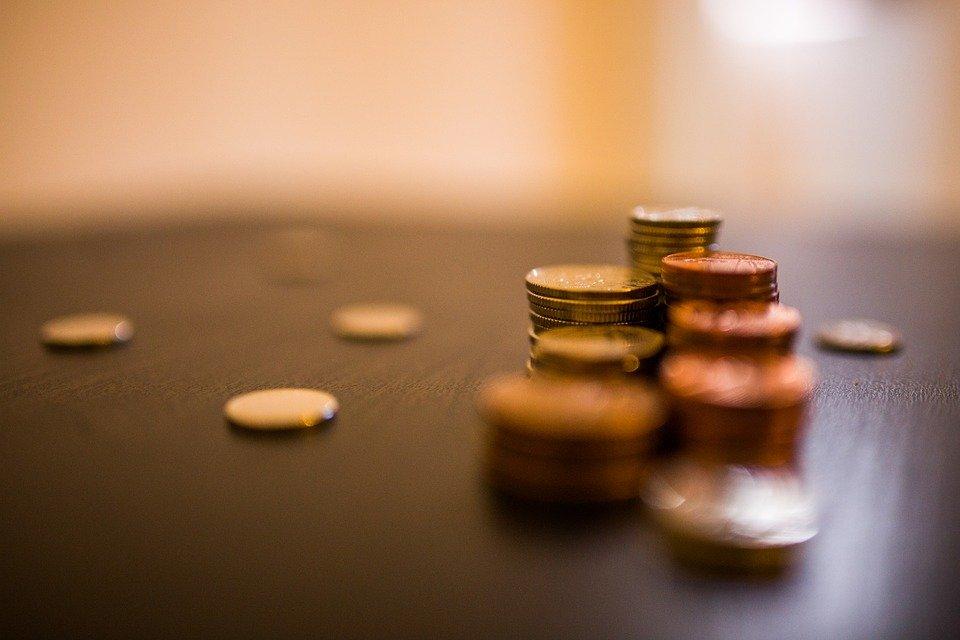 tys. zł kwoty wolnej od podatku od 2018 roku