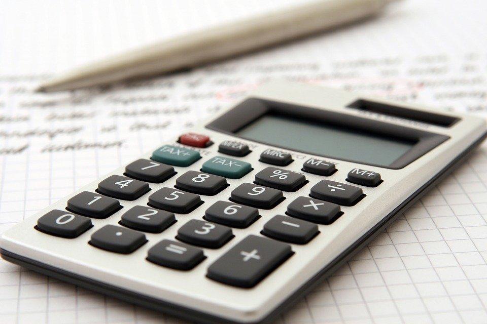 Rozlicz PIT z administracją skarbową