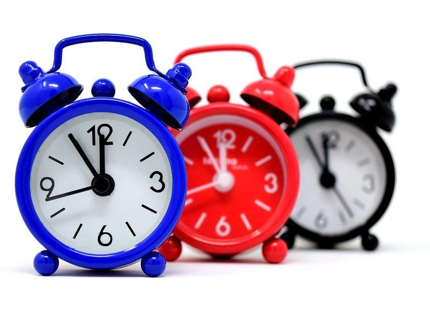 Wydłużone godziny pracy infolinii KIS