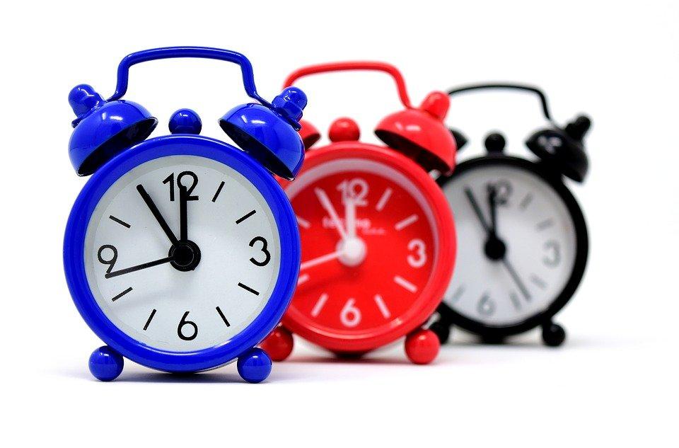 Wydłużone godziny pracy infolinii KIS - Luty 2018