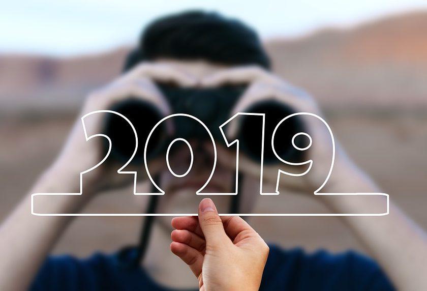 Twój e-PIT od 2019
